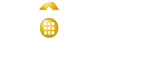 hosterecruitment